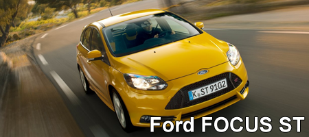 ford-focus-st-2013