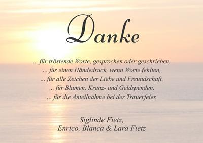 danksagungskarten-Trauer-Fietz-wilfried