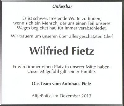 wilfried-fietz-todesanzeige